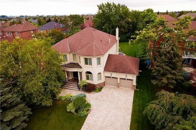 Sold: 66 Wingate Crescent, Richmond Hill, ON