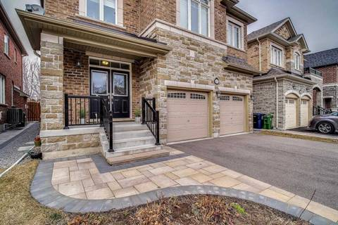 House for sale at 66 Woodgrove Dr Toronto Ontario - MLS: E4727475