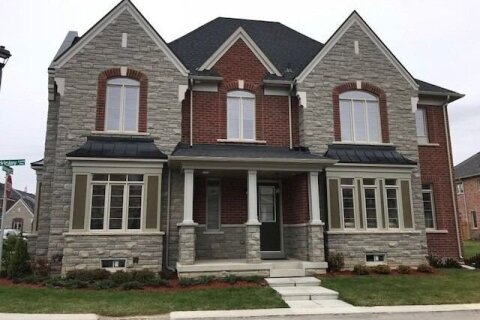 Townhouse for sale at 66 Workmens Circ Ajax Ontario - MLS: E4977611