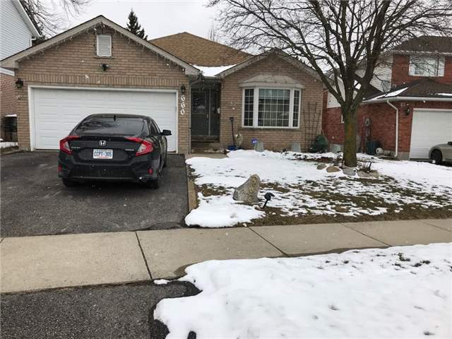For Sale: 660 Beechwood Drive, Waterloo, ON | 2 Bed, 4 Bath House for $749,900. See 10 photos!