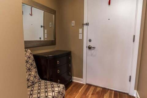 Condo for sale at 660 Eau Claire Ave SW Calgary Alberta - MLS: A1036548