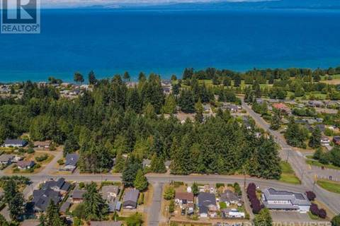 Townhouse for sale at 660 Jones St Qualicum Beach British Columbia - MLS: 454859