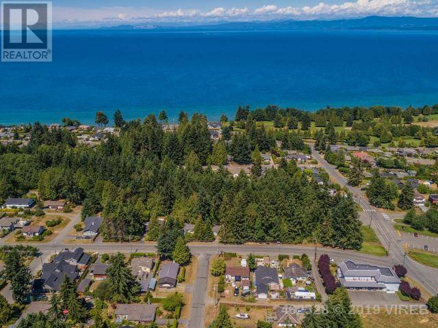 House for sale at 660 Jones St Qualicum Beach British Columbia - MLS: 462528