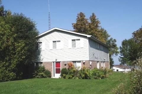 House for sale at 660 Lake Dr Georgina Ontario - MLS: N4387251