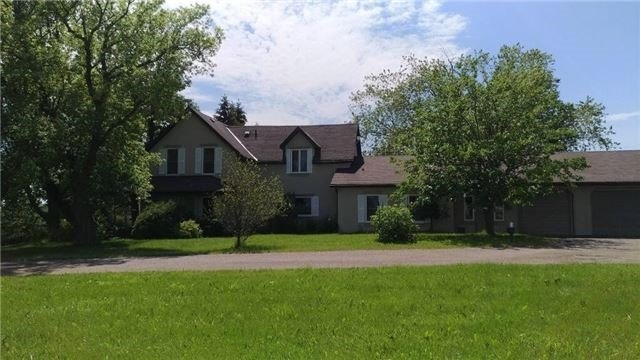 For Rent: 6600 Sixteenth Sdrd, King, ON   3 Bed, 3 Bath House for $2,750. See 7 photos!