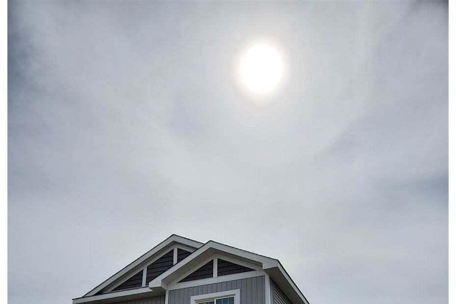 House for sale at 6601 54 Av Beaumont Alberta - MLS: E4194866