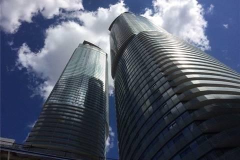 6602 - 14 York Street, Toronto | Image 2