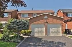 House for rent at 6608 Eastridge Rd Mississauga Ontario - MLS: W4550440