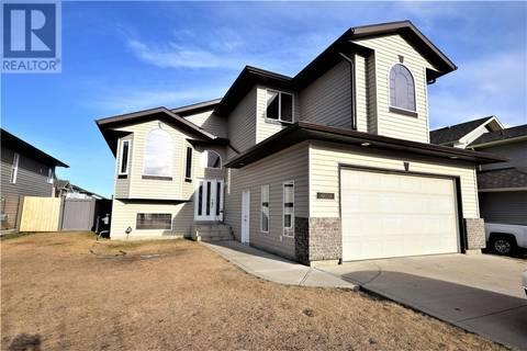 House for sale at 6609 111 St Grande Prairie Alberta - MLS: GP204700
