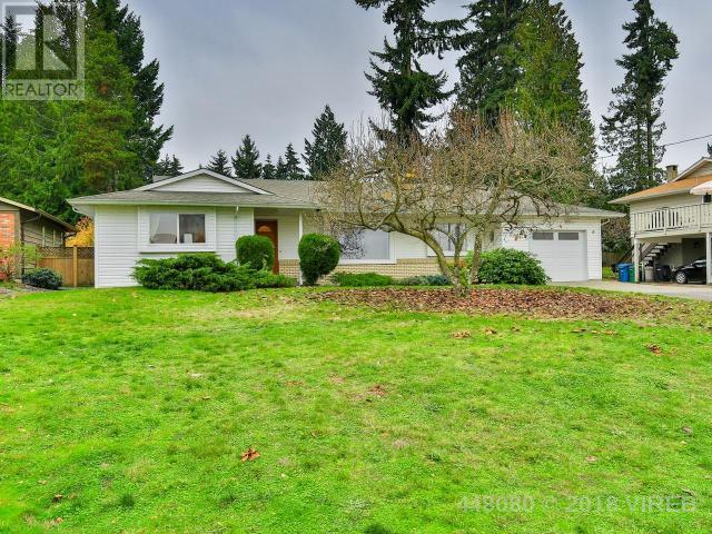 Removed: 6609 Dover Road, Nanaimo, BC - Removed on 2018-11-27 04:45:05