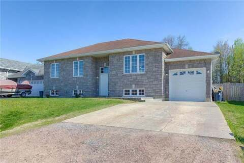House for sale at 661 Fairview Ave Pembroke Ontario - MLS: 1193152