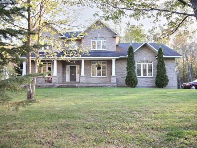 Sold: 661 Pinestrand Crescent, Ottawa, ON