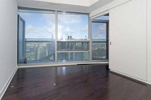 Condo for sale at 14 York St Unit 6611 Toronto Ontario - MLS: C4652129