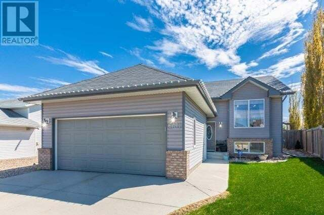 House for sale at 6611 34th St Lloydminster West Alberta - MLS: 66623