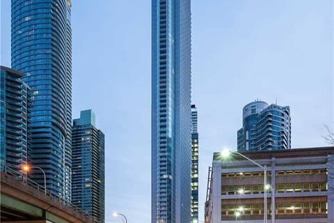 6612 - 10 York Street, Toronto   Image 1