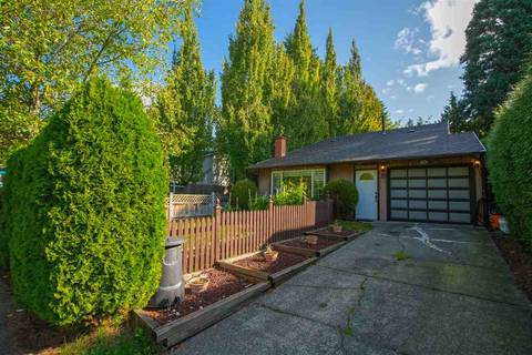 House for sale at 6612 Baker Rd Delta British Columbia - MLS: R2408900