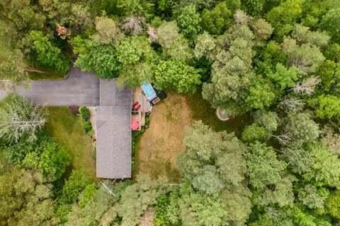 House for sale at 6612 Sdrd 25 Sdrd Essa Ontario - MLS: N4827091