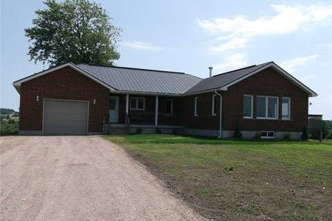 House for rent at 6615 7th Line New Tecumseth Ontario - MLS: N4450340