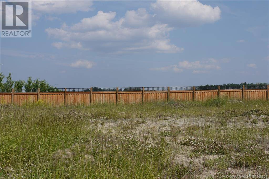 Residential property for sale at 6617 105a St Grande Prairie Alberta - MLS: GP208858