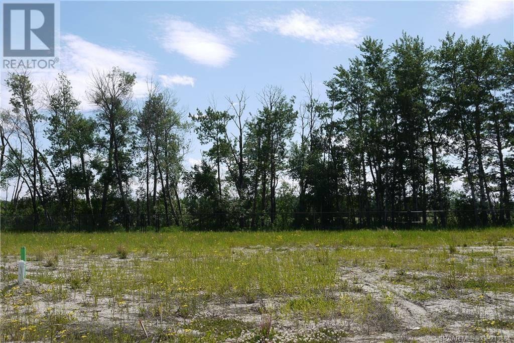 Residential property for sale at 6617 105a St Grande Prairie Alberta - MLS: GP213684