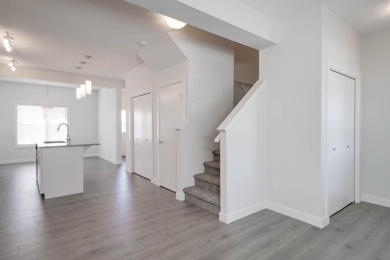 House for sale at 6617 47 Av Beaumont Alberta - MLS: E4224009