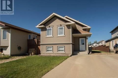 House for sale at 6618 89 St Grande Prairie Alberta - MLS: GP206175