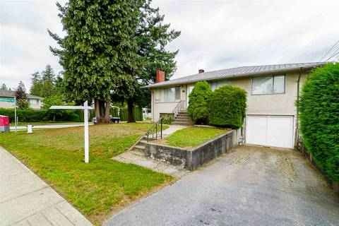 House for sale at 6618 Humphries Ave Burnaby British Columbia - MLS: R2380848