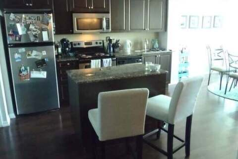 Apartment for rent at 209 Fort York Blvd Unit 662 Toronto Ontario - MLS: C4825042