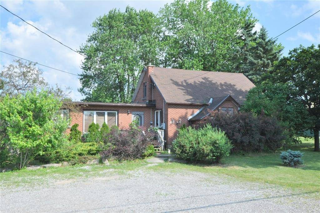 House for sale at 662 #6 Hy Caledonia Ontario - MLS: H4068865