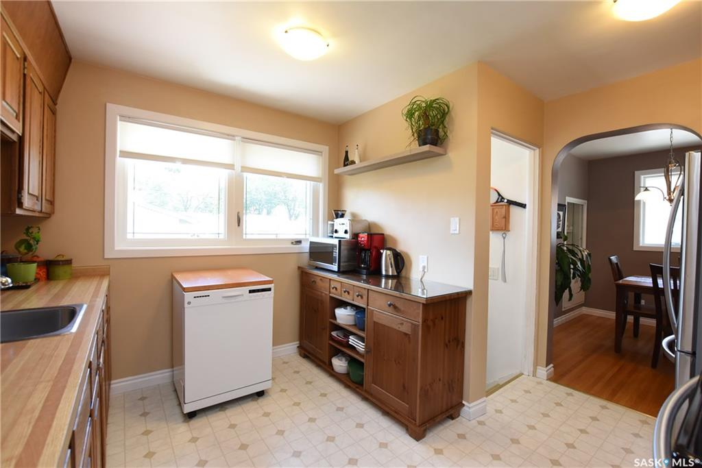 For Sale: 662 Aberdeen Crescent, Regina, SK | 2 Bed, 1 Bath House for $269,900. See 32 photos!