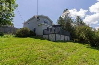 House for sale at 662 Gondola Point Rd Quispamsis New Brunswick - MLS: NB029045
