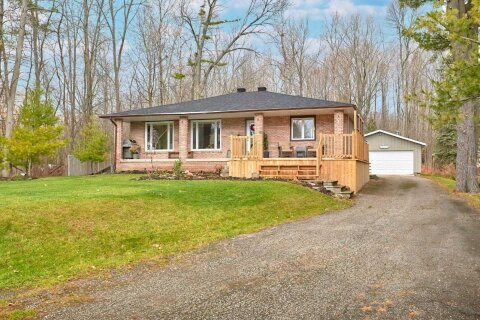 House for sale at 662 Lakeshore Rd Oro-medonte Ontario - MLS: S4993049