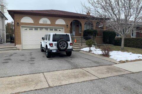 House for sale at 662 Woodbridge Ave Vaughan Ontario - MLS: N5085090