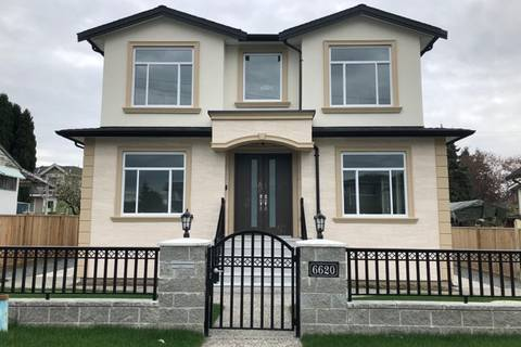 6620 Imperial Street, Burnaby | Image 1