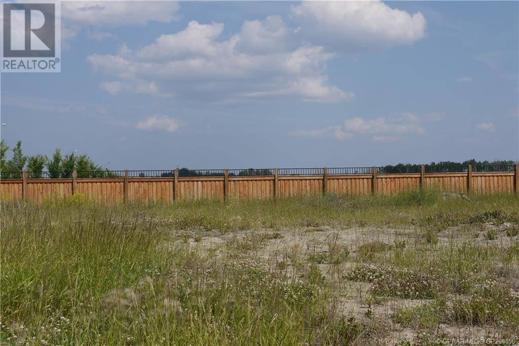 Home for sale at 6621 105a St Grande Prairie Alberta - MLS: GP208856