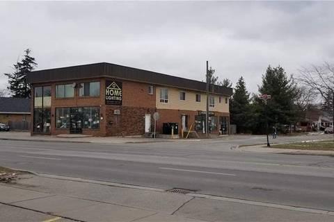 Home for sale at 6621 Lundys Lane Ln Niagara Falls Ontario - MLS: X4685611