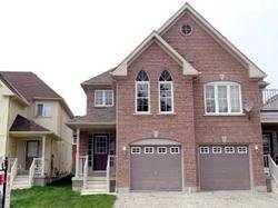 Townhouse for rent at 6624 Blackheath Rdge Mississauga Ontario - MLS: W4752084