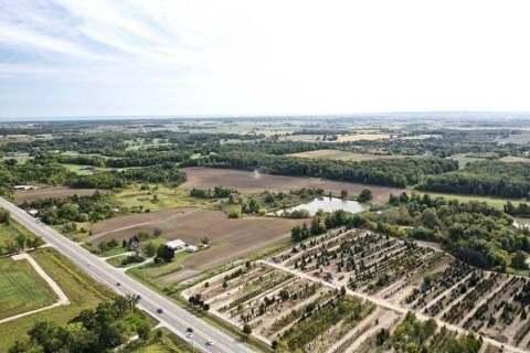 Home for sale at 6626 Trafalgar Rd Milton Ontario - MLS: W4588947