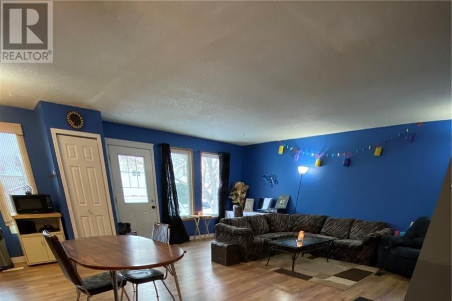House for sale at 6626 Wheatly By Regina Saskatchewan - MLS: SK834405