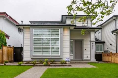 6627 Kitchener Street, Burnaby | Image 1