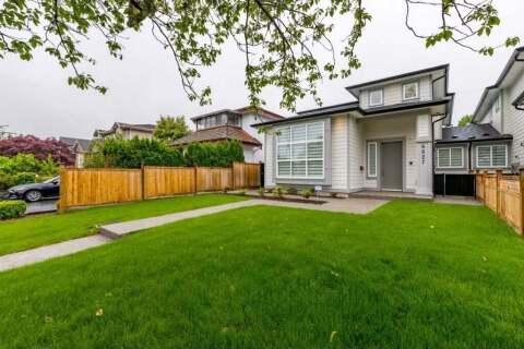 6627 Kitchener Street, Burnaby | Image 2