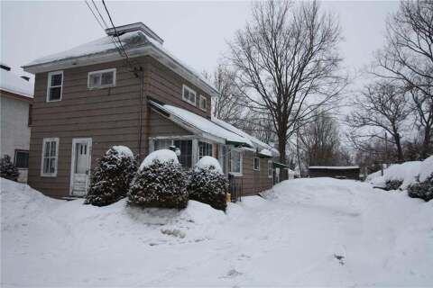 House for sale at 663 Fischer St Pembroke Ontario - MLS: 1194654
