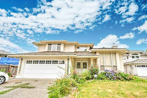House for sale at 6630 142a St Surrey British Columbia - MLS: R2386722