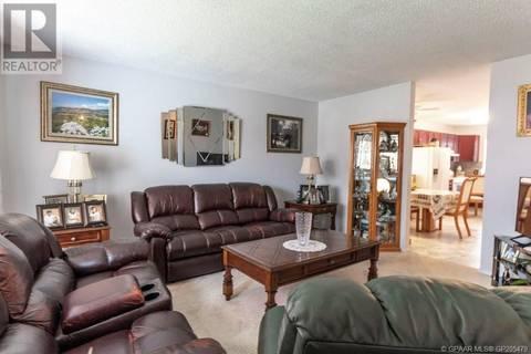 6630 94 Street, Grande Prairie | Image 2