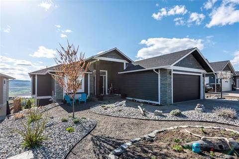 House for sale at 6632 Blackcomb Wy Vernon British Columbia - MLS: 10180734
