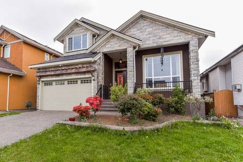 House for sale at 6635 127a St Surrey British Columbia - MLS: R2382019