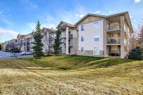 Condo for sale at 6635 25 Ave Calgary Alberta - MLS: A1047481