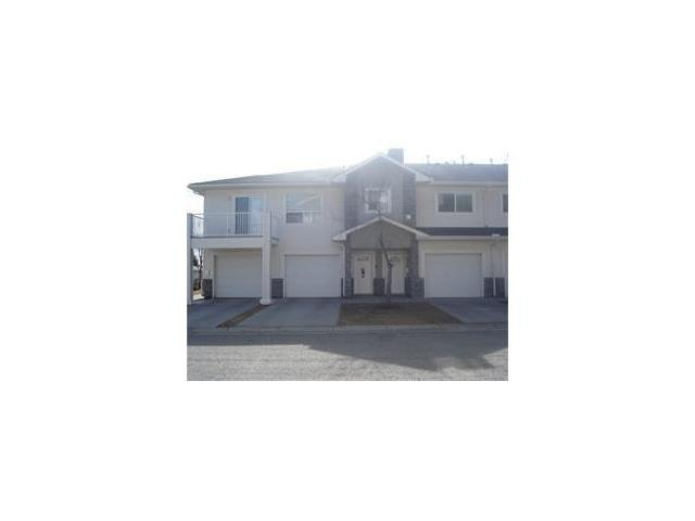 Removed: 6635 Pinecliff Grove Northeast, Calgary, AB - Removed on 2017-10-30 21:20:30