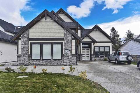 House for sale at 6636 142 St Surrey British Columbia - MLS: R2492092
