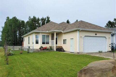 House for sale at 6636 5a Ave Edson Alberta - MLS: A1013388